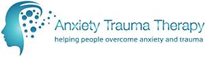 Anxiety Help Birmingham