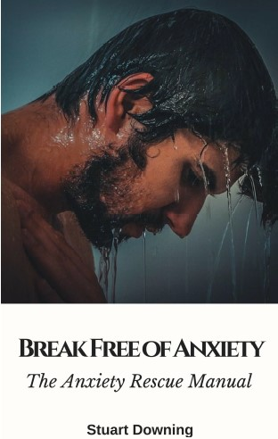 Break Free of Anxiety